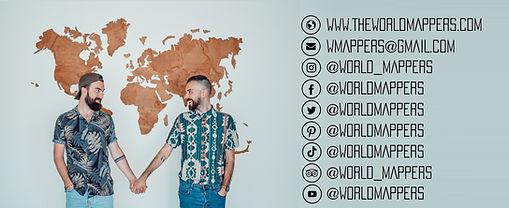 Wood Mappers (65) - Copia - Copia.jpg