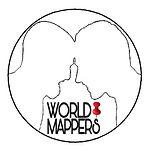 worldmappers_logo.jpg