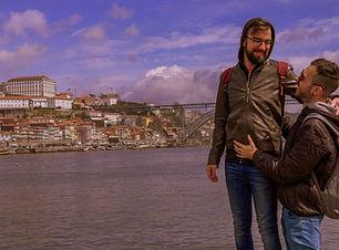 Porto 2o18 (4).jpg