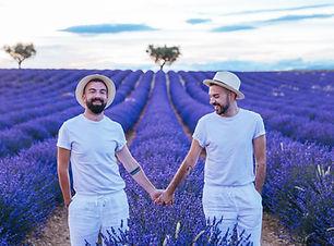 Provence & Côte d'Azur 2o21 (203).jpg