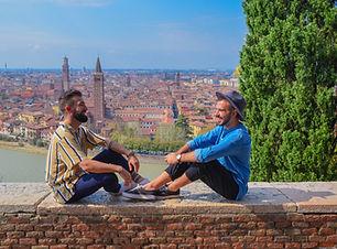 Verona, Soave & Valpolicella 2o2o (3).jp