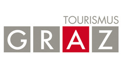 LOGO Graz Tourism