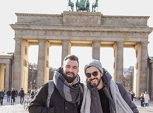 Berlin 2o2o (25).jpg