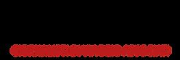 Neos-Logo-01.png