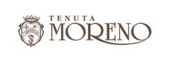 LOGO Tenuta Moreno