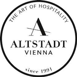 LOGO Hotel Altstadt Vienna