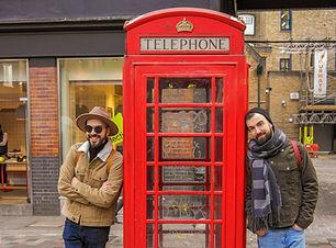 London 2o2o (66).jpg