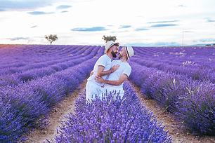 Provence & Côte d'Azur 2o21 (209).jpg