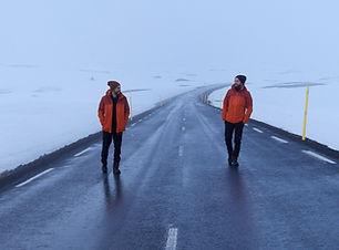 Iceland 2o18 (119).jpg