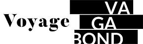 LOGO Voyage Vagabond.png