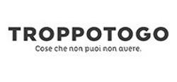 LOGO TroppoTogo