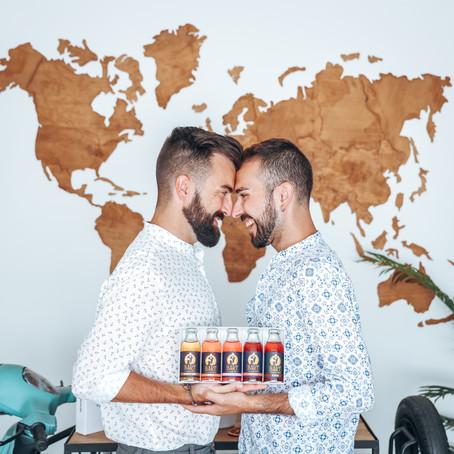 Map'Advisor  •  BART COCKTAIL | Bartender a Domicilio per Aperitivo con Amici | Recensioni & Sconti