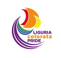 LOGO Liguria Pride