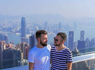 Hong Kong 2o19 (3).jpg
