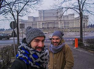 România & Transilvania 2o16 (7).JPG