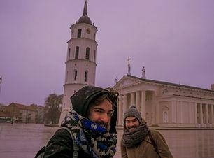 Vilnius 2o18 (29).jpg