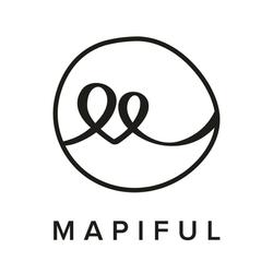 LOGO Mapiful