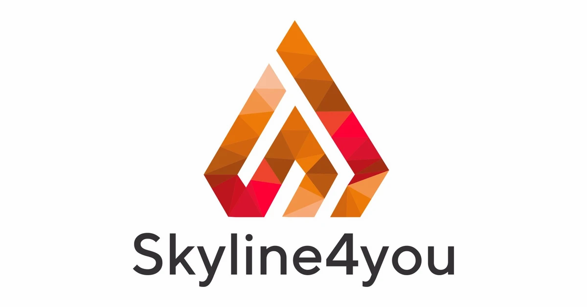 LOGO Skyline4You