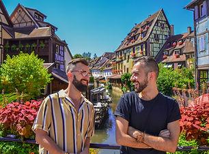 Alsace 2o2o (152).jpg