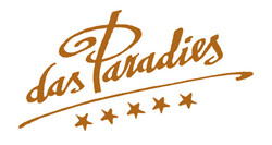 LOGO Das Paradies Laces