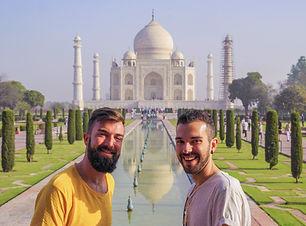 India 2o17 (251).jpg