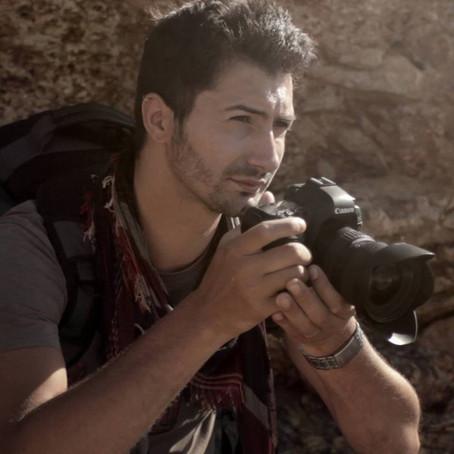Map'Advisor  •  LUCKY DARIO FILMS | Timeless Videographer