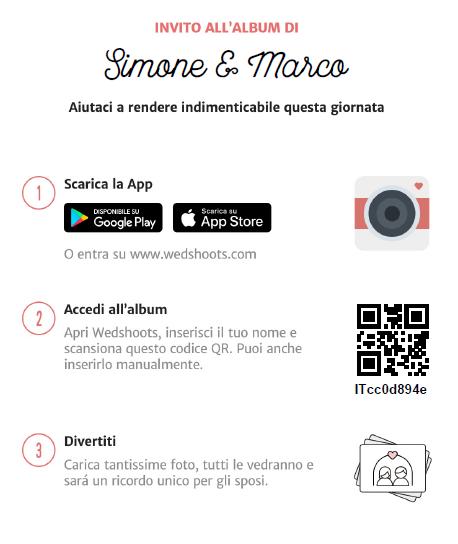 Wedshoots App.png