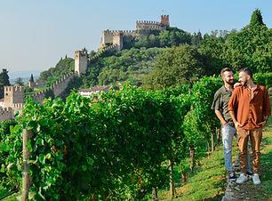 Verona, Soave & Valpolicella 2o2o (42).j