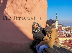 Tallinn 2o17 (24).jpg