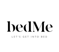 LOGO BedMe Store