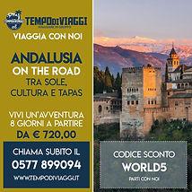 tempo_di_viaggi_gruppo_andalucia.jpg