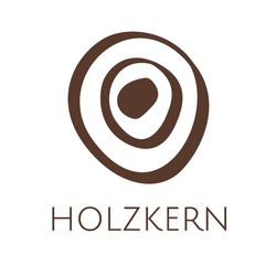 LOGO Holzkern