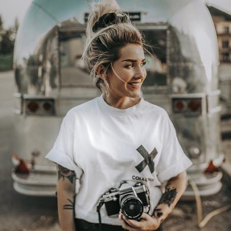 Map'Advisor  •  NICAELA EMILY PHOTOGRAPHY | Shooting & Wedding