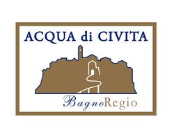 LOGO Acqua di Civita