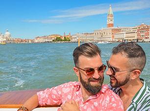 Venezia 2o19 & 2o2o (163).jpg