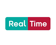 LOGO Real Time.png