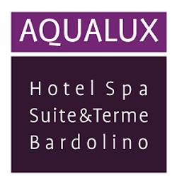 LOGO Aqualux Bardolino
