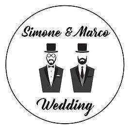 Logo Wedding - per Sito.jpg
