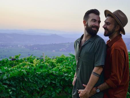 Map'Guide  •  VALPOLICELLA  |  Consigli, Itinerari e Cosa Vedere? Guida Pratica LGBT Friendly