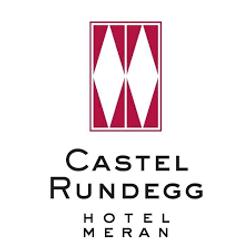 LOGO Castel Rundegg