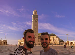 Casablanca 2o17 (2).jpg