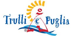 LOGO Trulli e Puglia Resort