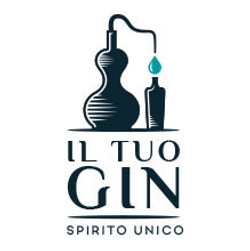LOGO ilTuoGin