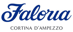 LOGO Faloria Mountain Spa Resort