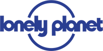LOGO Lonely Planet.png