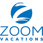 zoomvacations.png
