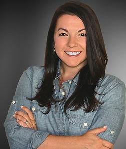 Kimberly O'Connor, LMFT