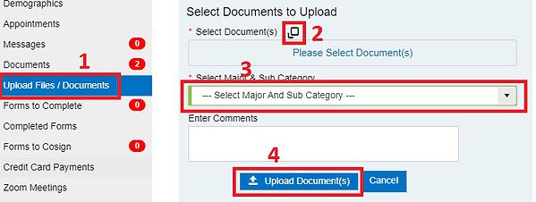 Uploade Documents part1.png