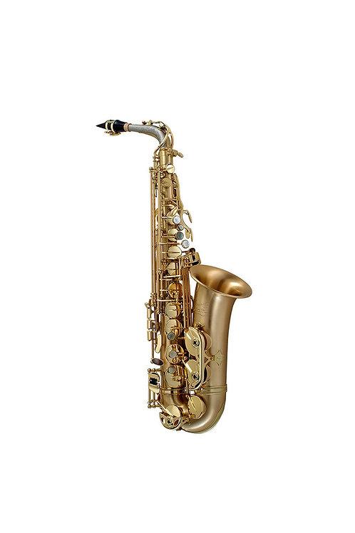 P Mauriat Le Bravo 200 Alto Saxophone