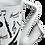 Thumbnail: P Mauriat Mug